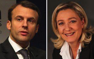 Francia. Marine Le Pen sbarra la strada a Marion e si ricandida contro Macron