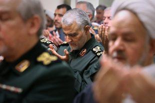 Focus. Il caso Soleimani, Trump e la politica come spettacolo per i sovranisti