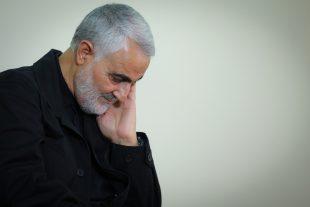Esteri. Il caso Soleimani e le contraddizioni della politica internazionale dei sovranisti