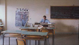 """Il punto. L'Italia ha bisogno di una nuova """"Carta della Scuola"""""""