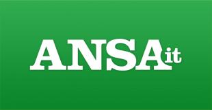 Editoria. Il cdr dell'Ansa chiede lo sblocco delle assunzioni dei giornalisti