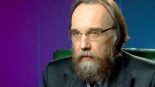 Cultura. Il Soggetto Radicale di Dugin: indirizzi per una rivolta contro il Mondo post-moderno