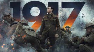 """Cinema (di M.Cabona). """"1917"""": c'è l'orgoglio britannico ma mezzo guerriero e mezza pacifista"""