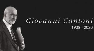 """Cultura. Addio a Giovanni Cantoni, conservatore consapevole e """"scopritore"""" di Gómez Dávila"""
