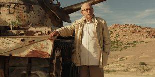 Cinema (di M.Cabona). Hammamet: dal trionfo al crollo di Craxi passando per Sigonella