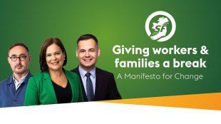 Focus Irlanda. La vittoria del Sinn Fein e la prospettiva di governo social-patriottica