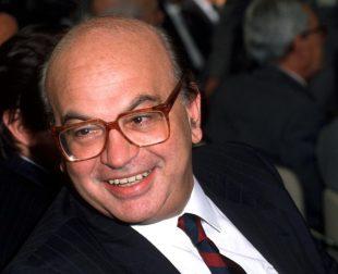 Politica. La visione sovranista di Craxi al centro del dibattito di Fdi a Milano