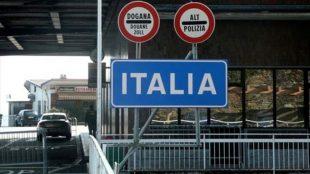 Il punto. Il coronavirus e la riscoperta (globale) delle frontiere: Macron alla Salvini…