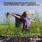 Le radici di Fare Verde/11. Perché meno rifiuti in città possono rendere più ricca la campagna