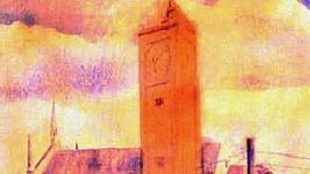 Effemeridi. La strage di Copparo, piccolo paese bombardato dagli angloamericani (93 morti)