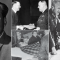 """Libri. """"Il potere tossico. I drogati che hanno fatto la storia"""": da Hitler a Mao e J. F. Kennedy"""