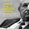 """Libri. Arriva """"George Soros e la società aperta"""", il saggio alle radici del globalismo"""