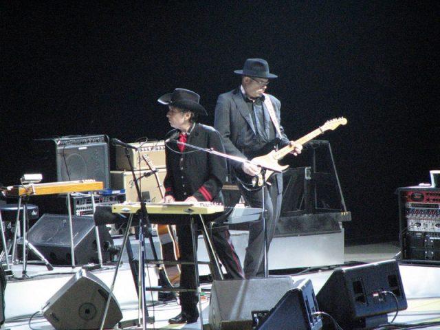 """Musica. """"Murder Most Foul"""", inedito di Bob Dylan: tra frammenti di cultura e nostalgia"""