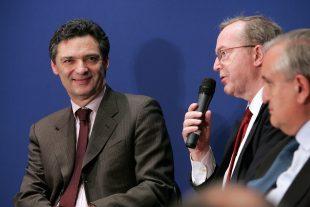 Francia. Deceduto l'ex ministro  Patrick Devedjian: in gioventù fu neofascista